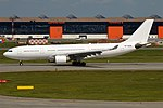 Nordwind Airlines, VP-BUB, Airbus A330-223 (43489491714).jpg