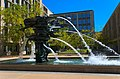 Norma Redpath Treasury Building Fountain side view detail.jpg