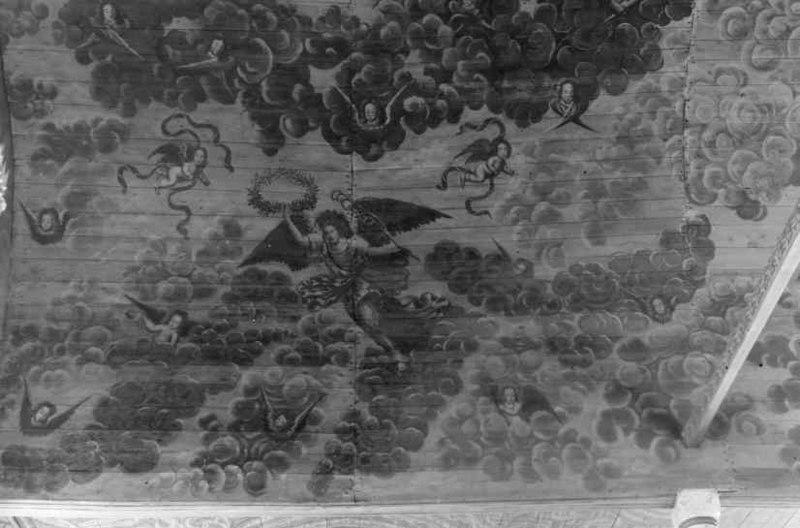 jukkasjärvi dejtingsajt