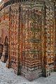 North-east Corner - Vishnu Mandir - Bansberia Royal Estate - Hooghly - 2013-05-19 7630.JPG