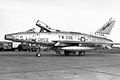 North American F-100D-90-NA Super Sabre 56-3206.jpg