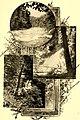 North Carolina and its resources (1896) (14781816381).jpg