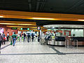 North Point Station 2013 part4.jpg