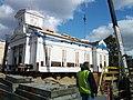 North Prospect Church.jpg