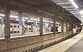 North Sydney Station upgrade.jpg