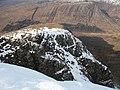 North ridge of Maol Odhar - geograph.org.uk - 727991.jpg
