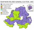 Northern Ireland general election 1965.png