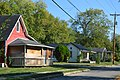 Northern Trimble houses on State Route 13.jpg