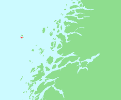 Norway - Sanda.png