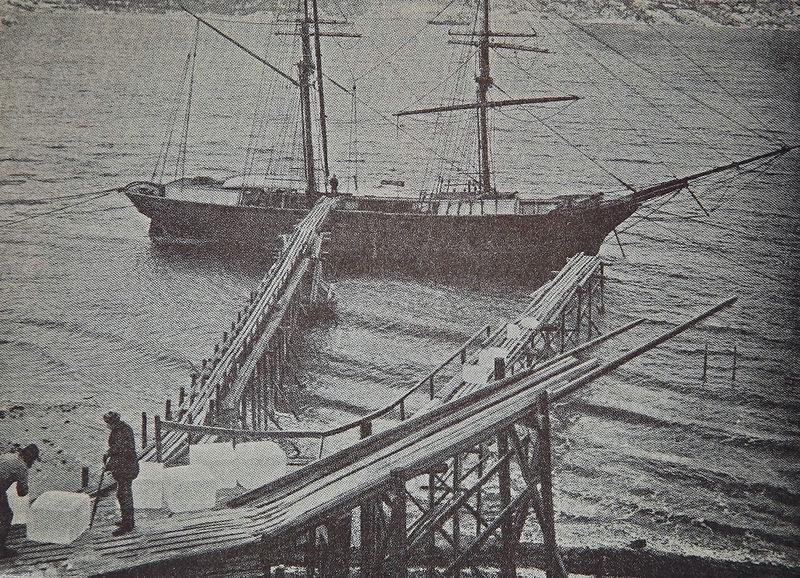 File:Norway ice trade.jpg