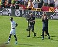 Norwich 2 Chelsea 3 (48617180661).jpg