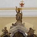 Nosseni-AltarChristus Weltkugel2.jpg