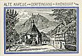 Notgeld Bad Honnef Rhöndorf Redeligx.jpg
