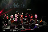 Nouvelle vague grand rex paris 2.jpg