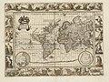 Nova totius terrarum orbis geographica ac hydrographica tabula (2675564656).jpg