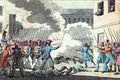 November Uprising in Warsaw 1830.PNG