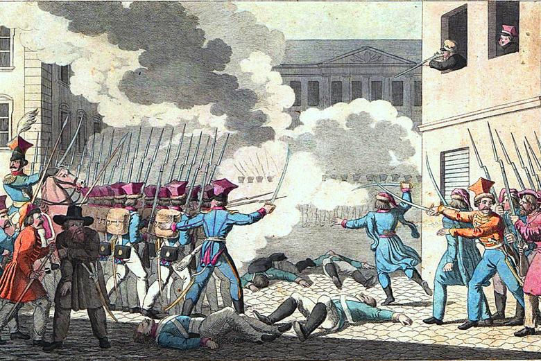 780px-November_Uprising_in_Warsaw_1830.PNG