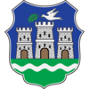 Coat of arms of Novi Sad