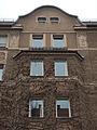 Nuernberg-Gaerten hdV Kaulbachstr 35 004.jpg