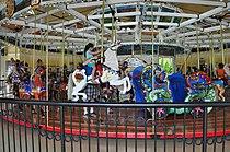 Nunleys carousel 03.jpg
