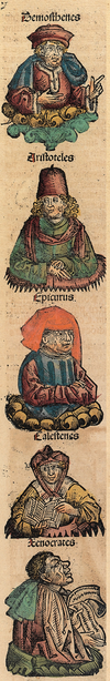 Nuremberg chronicles - f 078r 1.png