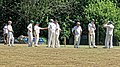 Nuthurst CC v. Henfield CC at Mannings Heath, West Sussex, England 027.jpg