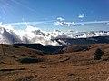 Nuvole in salita verso Monte Grappa.jpg