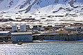 Ny-Ålesund 2013 06 07 2313 (10178365155).jpg