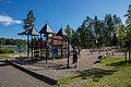 Nydala äventyrslekpark 02.jpg