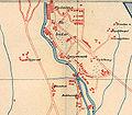 Nydalen map 1900.jpg