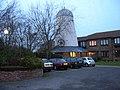 Nytimber Mill.jpg