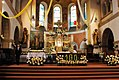 Ołtarz główny w kościele św. Jacka w Bytomiu.jpg