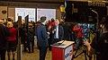 OB-Wahl Köln 2015, Wahlabend im Rathaus-0919.jpg