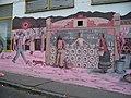 OC Taškent, nástěnné malby (26).jpg