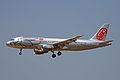 OE-LEH A320-214 FlyNiki PMI 31MAY12 (7309951314).jpg