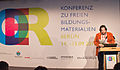 OER-Konferenz Berlin 2013-5841.jpg