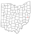 OHMap-doton-Harrisville.png