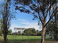 OIC felixstow patterson sports ground.jpg