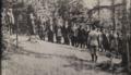 OP-11 Apel z okazji 3 maja 1944 na Myszkowskiem.png