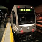 OUT OF SERVICE (4014622426).jpg