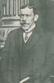 O Conde de Caria - Illustração Portugueza (15Jan1912) (cropped).png