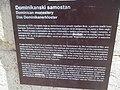 O dominikanskom samostanu u Bolu.jpg