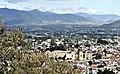 Oaxaca de Juárez, vistas 3.jpg