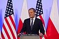 Obama Poland Tusk (6).jpg