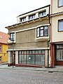 Obchodní dům Antonína Brožka (4996).jpg