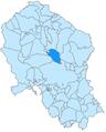 Obejo-mapa.png