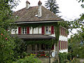 Oberbalm, Pfarrhaus (2).jpg