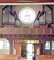 Oberleuken, St. Gangolf (Gerhardt-Orgel) (1).jpg