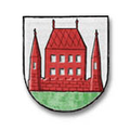 Obermenzing Coat of Arms.png