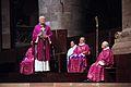 Obsèques d'André Bord cathédrale de Strasbourg 18 mai 2013 09.jpg